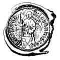 Dieburger Siegel 14.png