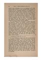 Diels Herakleitos von Ephesos 58.png