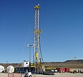 Digging Deeper into Nevada Test Site Groundwater (7582962034).jpg
