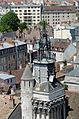 Dijon Eglise Notre Dame Jacquemart.jpg