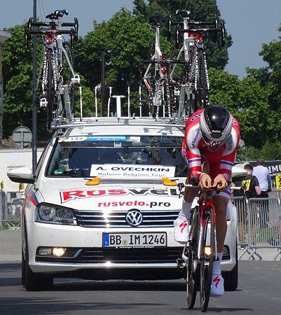 Diksmuide - Ronde van België, etappe 3, individuele tijdrit, 30 mei 2014 (B087).JPG