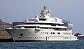 Dilbar ship.jpg