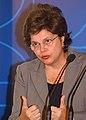 Dilma Rousseff.jpeg