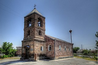 Dimitrov, S.Kirill Assyrian church - panoramio.jpg