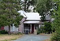 Dimmick-Judson House - Grants Pass Oregon.jpg