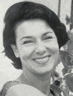 Dina Sassoli.jpg