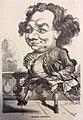 Diogène N29 1857.jpg