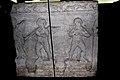 Dionissos MNIR IMG 6340.JPG