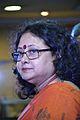 Dipanwita Roy - Kolkata 2015-10-10 5316.JPG