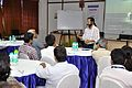 Dipayan Dey - Lecture Session - International Capacity Building Workshop on Innovation - NCSM - Kolkata 2015-03-27 4407.JPG