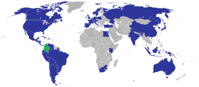 Diplomatic missions of Colmbia.PNG