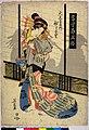 Diptych print (BM 1907,0531,0.222.1-2 1).jpg
