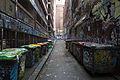 Dirty alley (5108469769).jpg