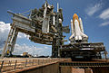 Discovery Launch Pad 39A.jpg