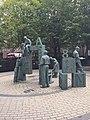 Discovery Park sculpture.jpg