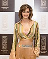 Disha Patani grace the launch of Arth restaurant (01).jpg
