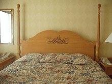 Disney Bed.jpg