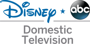 Disney–ABC Domestic Television