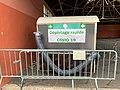 Dispositif Dépistage Rapide Covid 19 Marché Couvert - Pont-de-Veyle (FR01) - 2020-12-03 - 3.jpg
