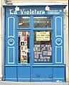 Disquaire, Rue Papillon, Paris 9.jpg