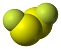 Disulfur-difluoride-3D-vdW.png