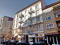 Ditmar-Koel-Straße 16.jpg