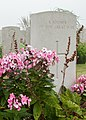 Divisional Collecting Post Cemetery Extension -8.jpg