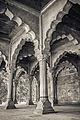 Diwan-e-aam, Red Fort, Delhi.jpg