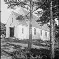 Djurö, Sandhamns kapell - KMB - 16000200120923.jpg