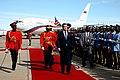 Dmitry Medvedev in Namibia 26 June 2009-1.jpg