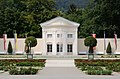 Doblhoffpark - Baden.jpg