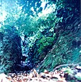Dobogó-kői-barlang.jpg