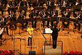 Dobrodelni koncert Vojaki za lažje otroške korake 2013 (11).jpg