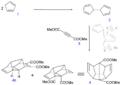 DodecahedranePrecursorSynthesis.png