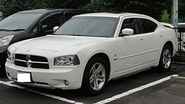 Dodge Charger R-T Tx-re.jpg