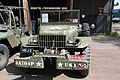 Dodge WC-52 weapon carrier Torpin Tykit 2.JPG