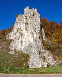 Dohlenfelsen Konstein 05.jpg