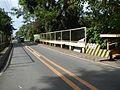Dolores,Quezonjf9800 05.JPG