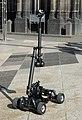 Dom 360, WDR Kamera-Roboter.jpg