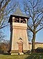 Domaradz, kościół św. Mikołaja (HB6).jpg