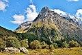 Dombai-Ulgen Gorge.jpg