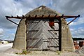 Dombunker, Hydrequent 02 09.jpg
