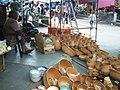 Domingo de mercado - panoramio.jpg