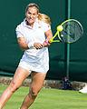 Dominika Cibulková 1, 2015 Wimbledon Championships - Diliff.jpg