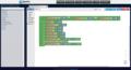 Domoticz Blockly script lampen uit via remote.png