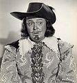 Don Beddoe in Cyrano de Bergerac.jpg