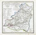 Don Voisko oblast 1823.jpg