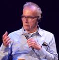 Donald Ray Pollock (FOLIO - Festival Literário Internacional de Óbidos 2019).png