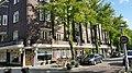 Donarstraat 1-13 (5).jpg