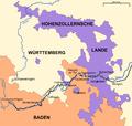Donautalbahn in Baden und Hohenzollernsche Lande und Württemberg.png
